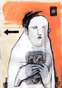 Phone Love